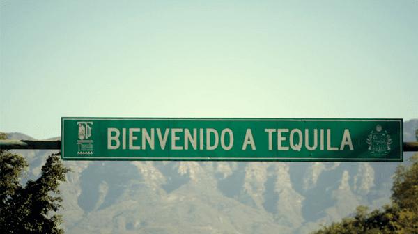 Source: Tequila Arette