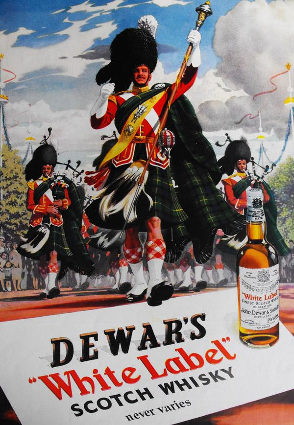 Is Scotch Scottish / Photo: Flickr - 35168673@N03