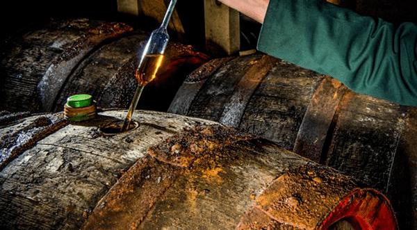 Source: Saentis, Locher Brewery and Distillery